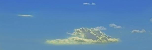 Silence immense qui séduit les sens, qui sent l'essence de Dieu...
