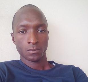 foto de moussa doumbia