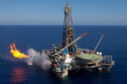Exploitation petrol