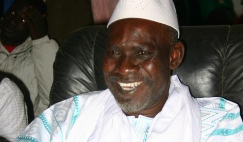 Ousmane-Madane-HAIDARA1
